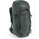 Tatonka Cebus 35 Backpack grey